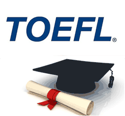 download soal toefl
