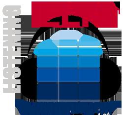 Tips dan Trik Tes IELTS Listening - Cara Mudah Belajar Tes